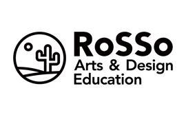 Rosso艺术留学