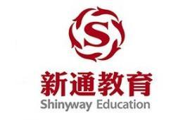 SSAT上海培训1800冲2000分班